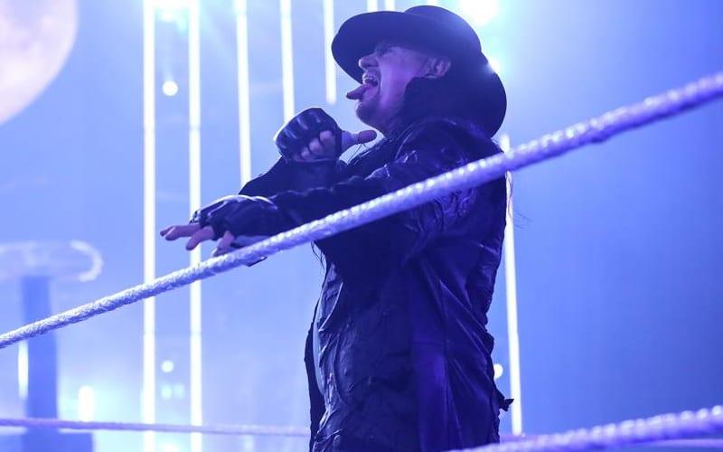 undertaker-tongue