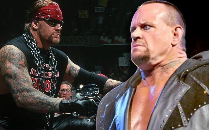 undertaker-ut