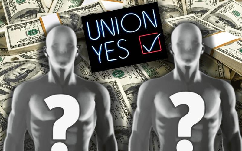 union-money-spoilers