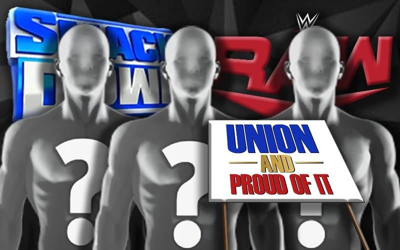 union-raw-smackdown-spoiler-848