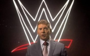 Vince McMahon's Usual Schedule On WWE Television Taping Days
