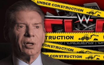 Vince McMahon Has Approved Four Matches For WWE TLC So Far