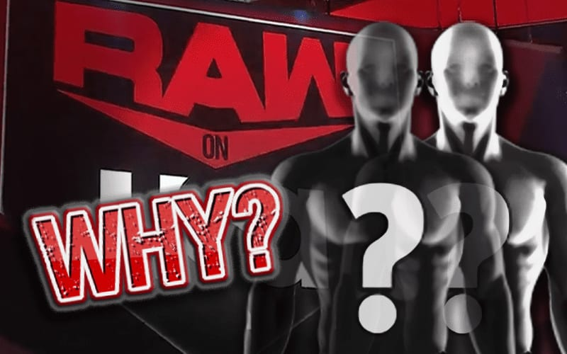 wwe-raw-spoilers-why