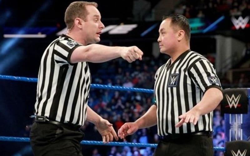 wwe-referees-48
