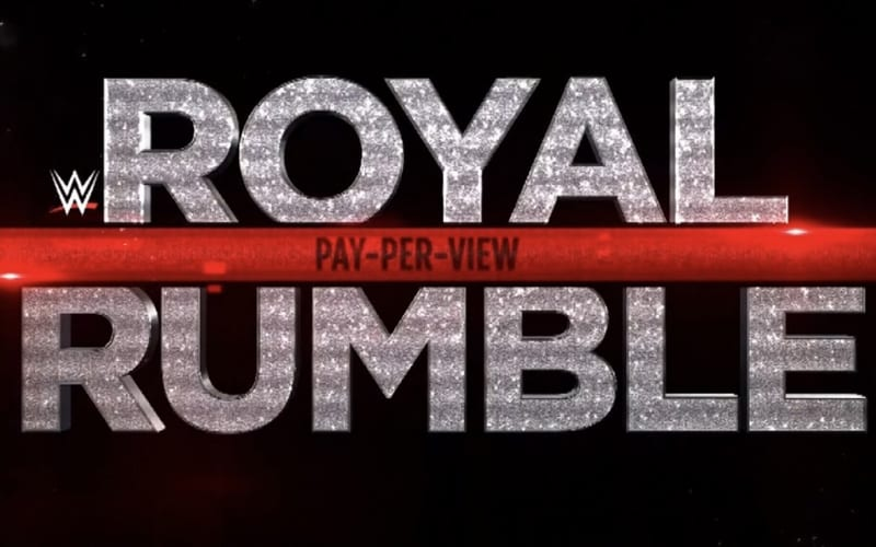 2021-royal-rumble