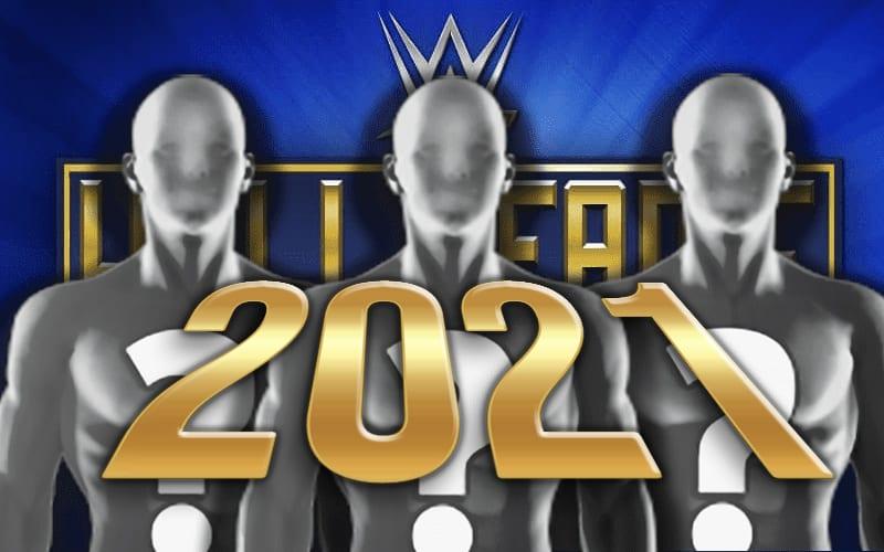 2021-wwe-hall-of-fame