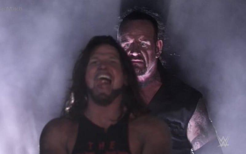 AJ-Styles-Undertaker