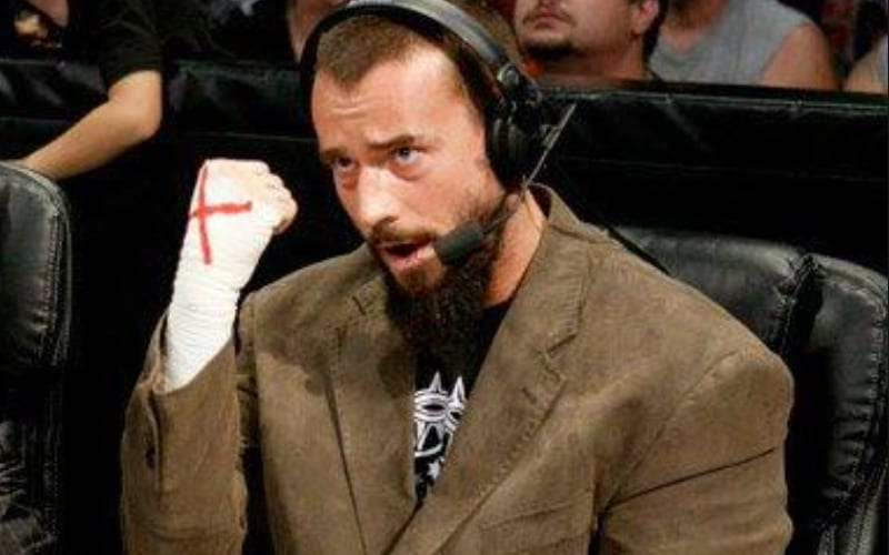CM-Punk-WWE-Commentary