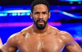 Darren Young Claims He Was Constantly Harassed By Mark Carrano