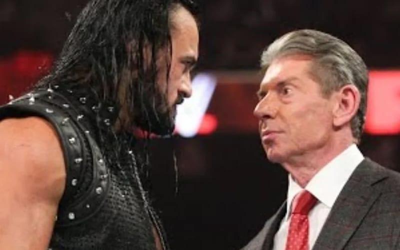 Drew-McIntyre-Vince-McMahon