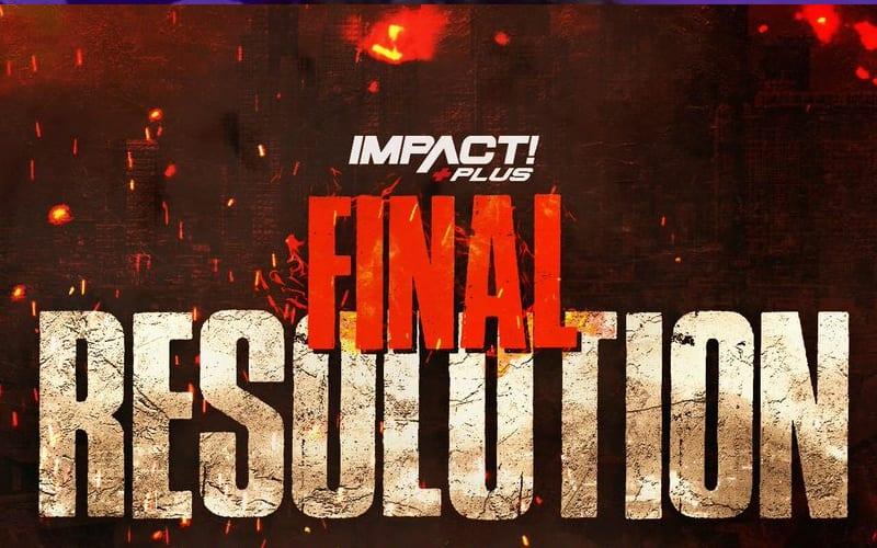 FINAL-RESOLUTION-IMPACT