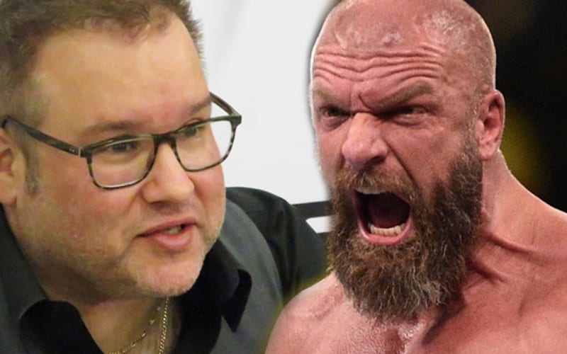Impact-Wrestling-Claims-To-Have-Beat-WWE-NXT-In-Viewership-This-Week