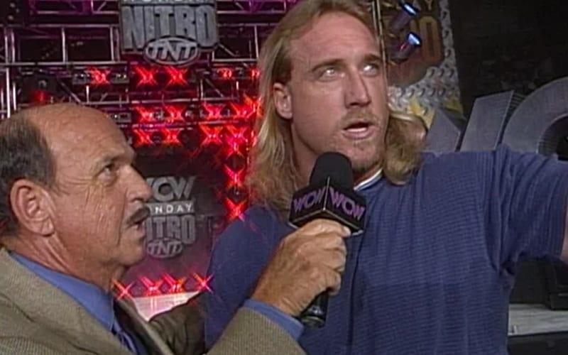 Kevin-Greene-WCW