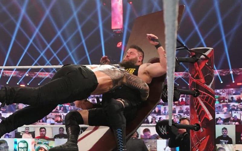 Kevin-Owens-Roman-Reigns-Spear