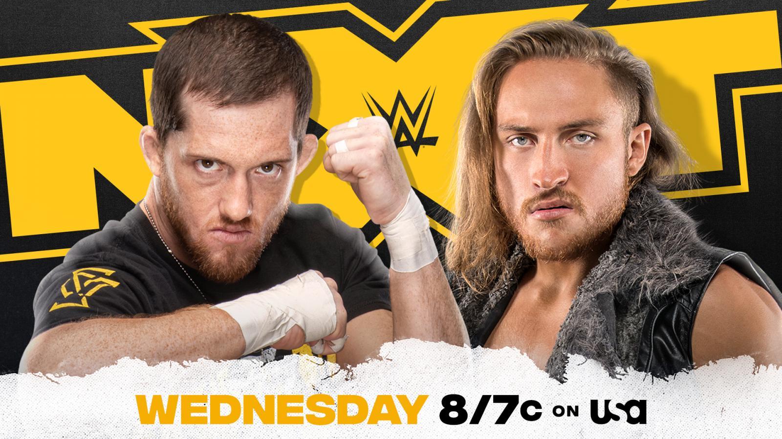 NXT 12-16-20