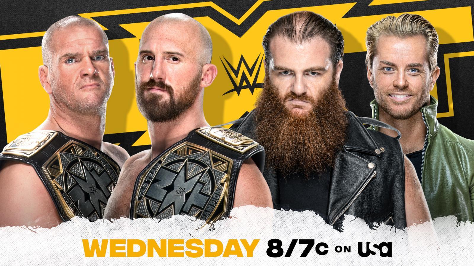 NXT 12-23-20