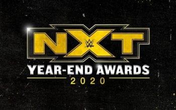NXT 12-30-20