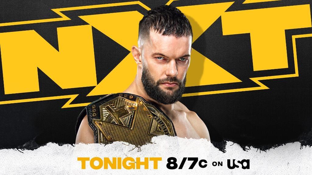 NXT 12-9-20