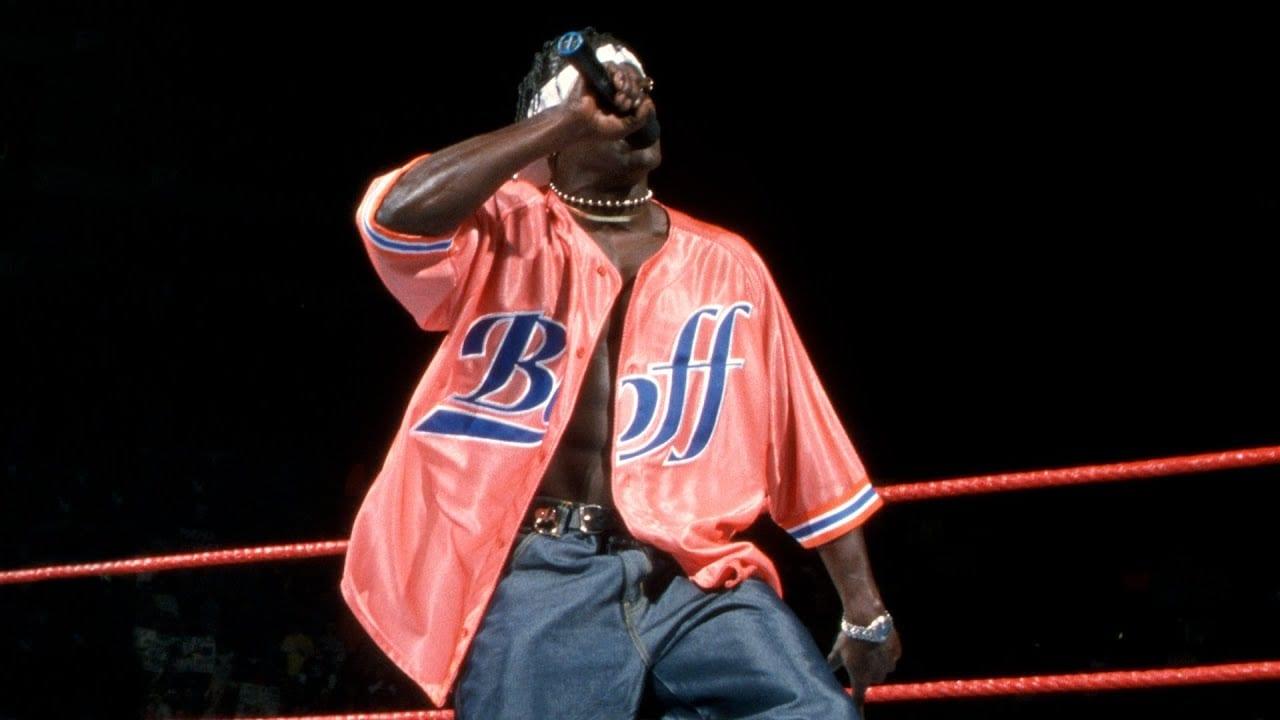 R-Truth 2000