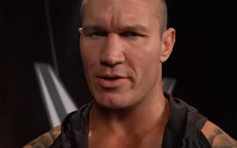 Randy-Orton-responds-to-fan-with-RKO-tattoo