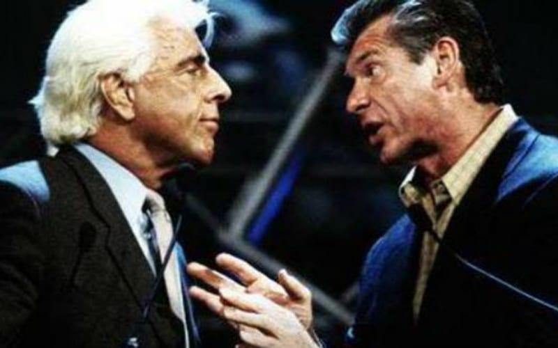 Ric-Flair-Vince-McMahon
