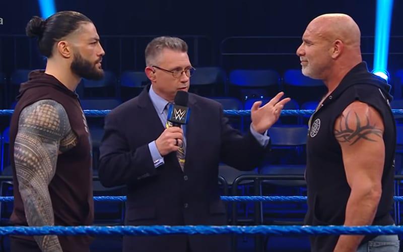 Roman-Reigns-Goldberg-2020