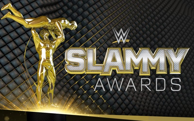 WWE-Slammy-Awards-2020