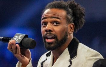 Xavier Woods Responds to The Undertaker's Controversial Remarks About Current WWE Superstars