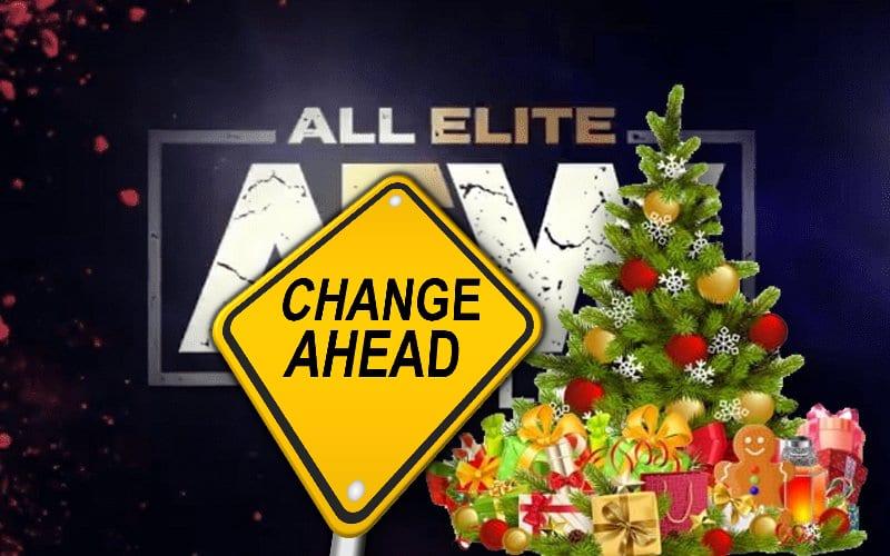 aew-change-christmas