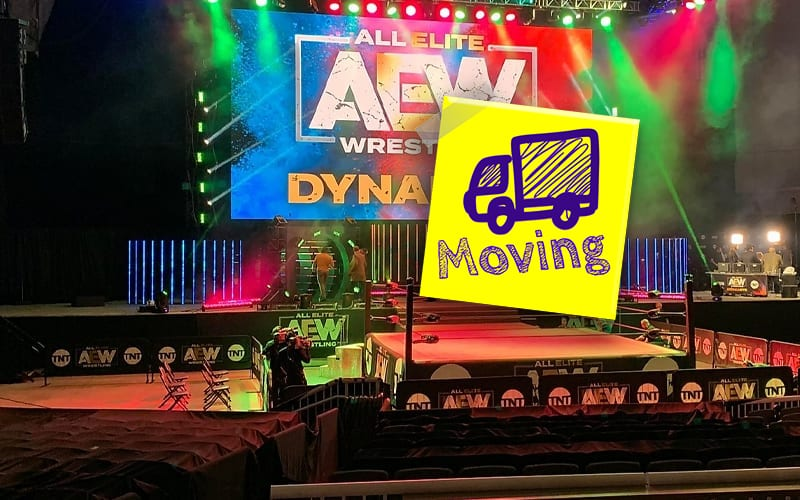 aew-dailys-place-moving-exit