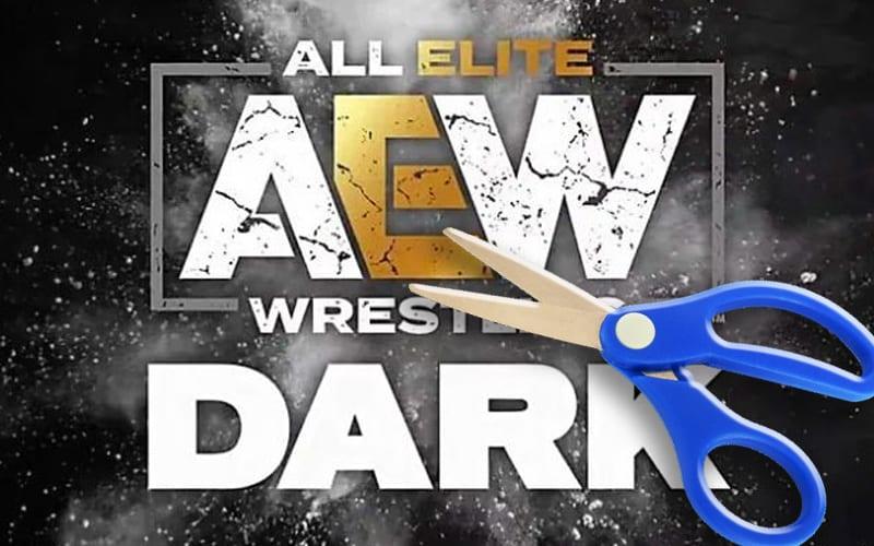 aew-dark-scissors-split