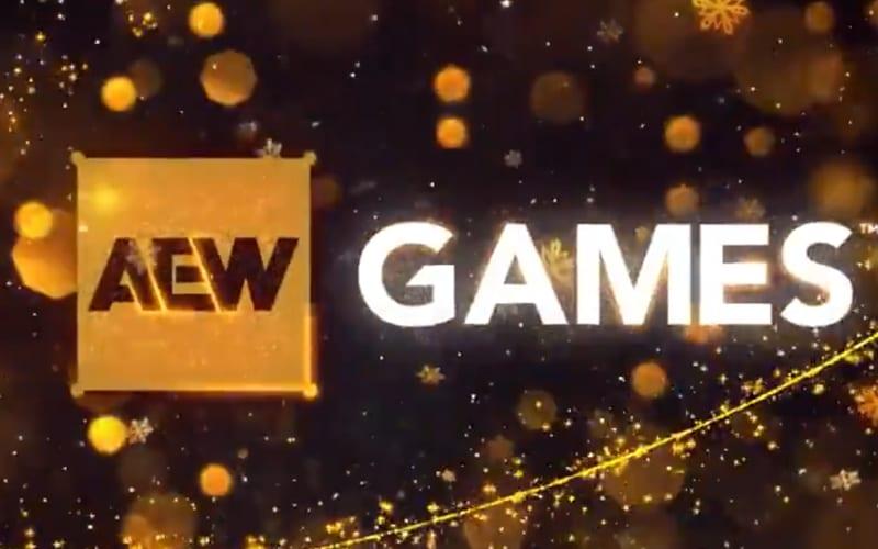 aew-games-logo-flashy
