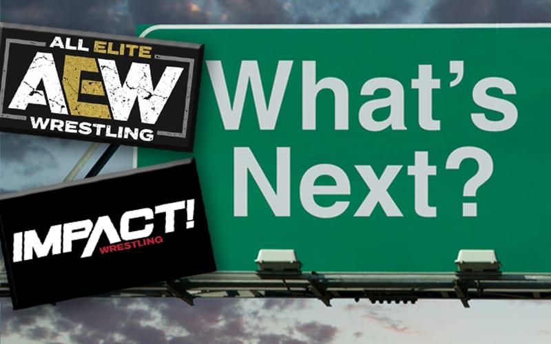 aew-impact-next