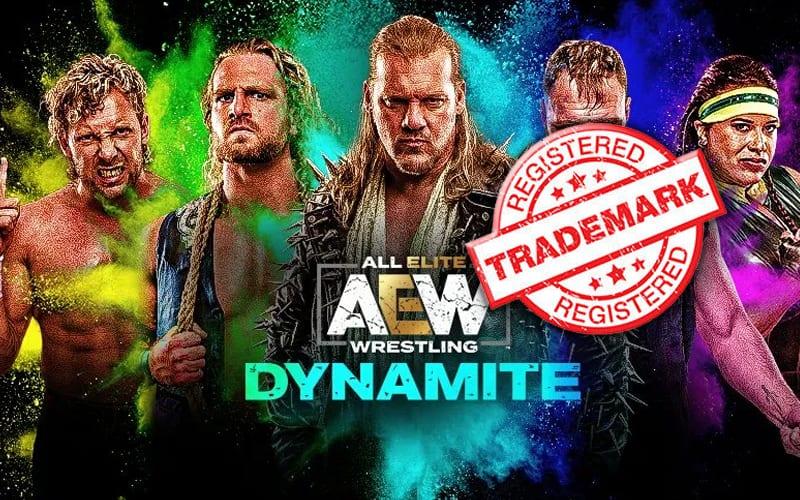 aew-trademark