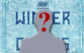 aew-winter-coming-quetion