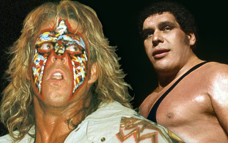 andre-giant-ultimate-warrior
