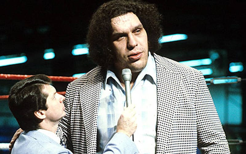 andre-the-giant-vince-mcmahon