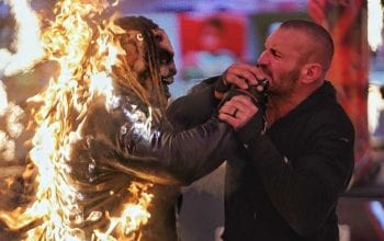 Randy Orton & Bray Wyatt Storyline Criticized For Going 'Off The Rails'