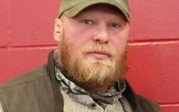 brock-lesnar-wild-looking-beard