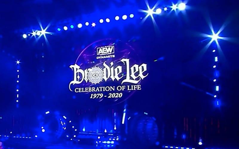 brodie-lee-celebration-of-life
