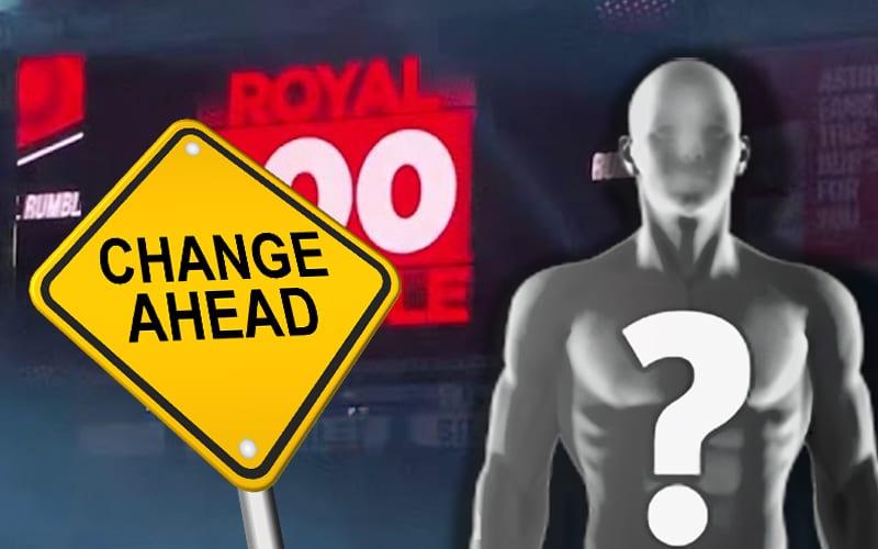 change-royal-rumble-spoiler