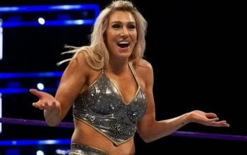 Peyton Royce's Mother Tells Charlotte Flair To Give Other Superstars A Chance