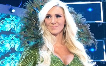 Charlotte Flair Fires Back At Critics Of Her Taking So Many Opportunities In WWE