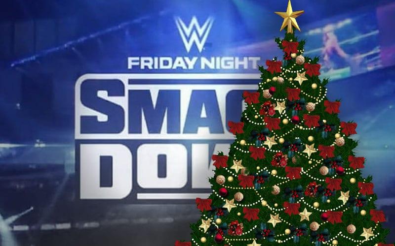 christmas-smackdwon