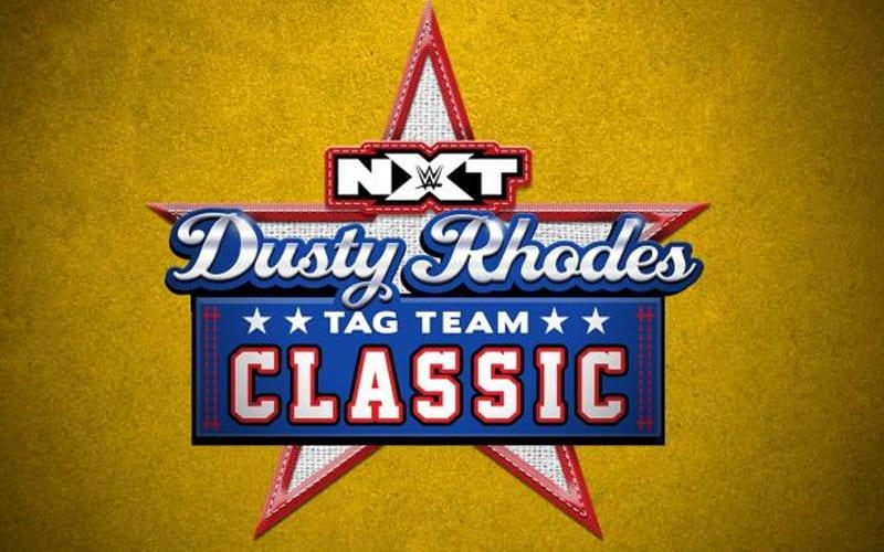 dusty-rhodes-tag