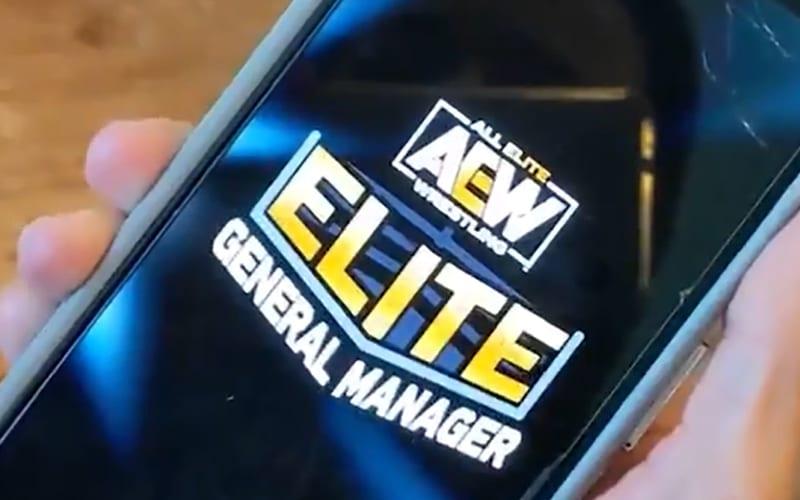 elite-gm-aew