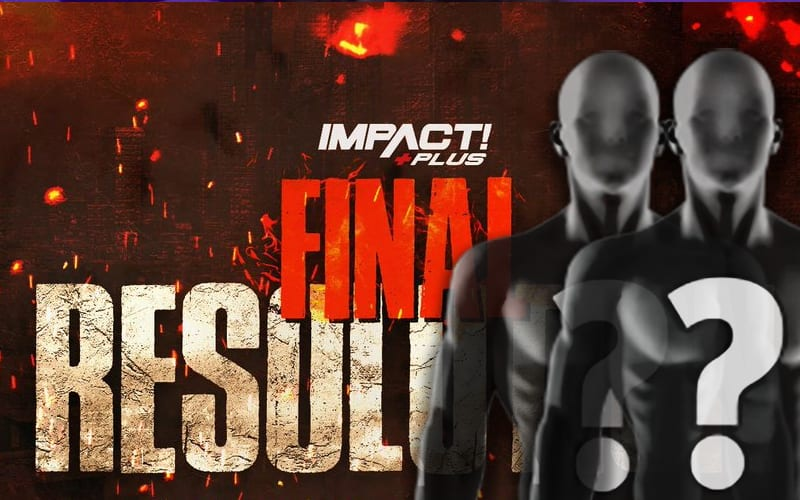 final-resoultion-spoilers