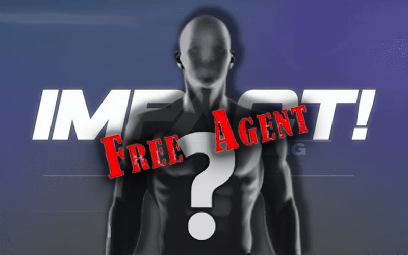 free-agent-spoiler-impact-wrestling