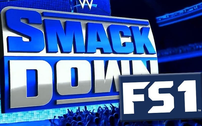 fs1-smackdown