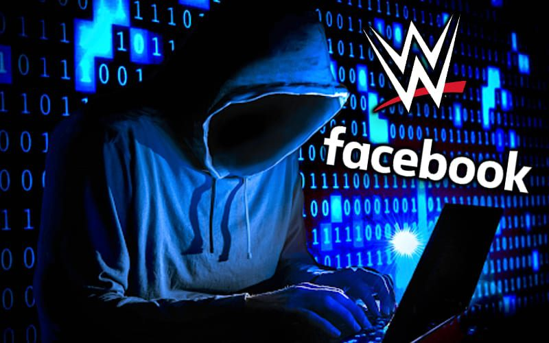 hacker-wwe-facebook